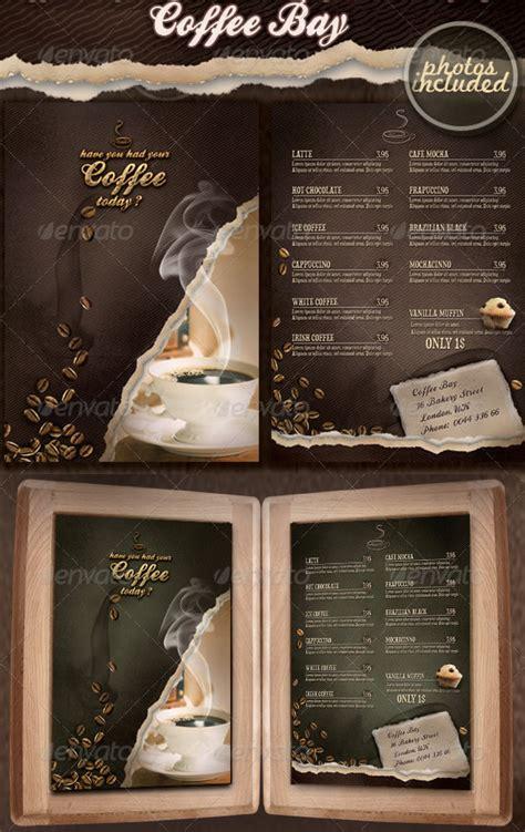 delicious coffee design resources entheosweb