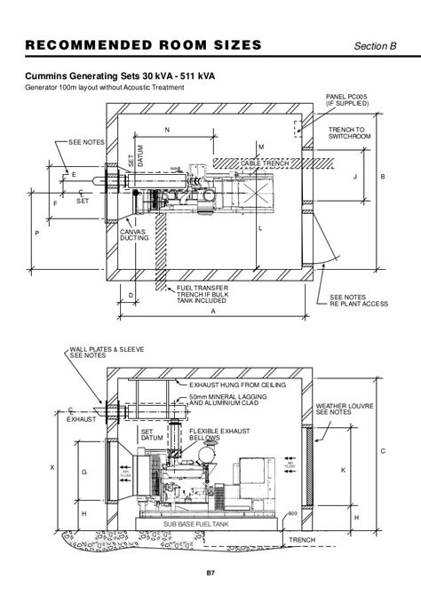 motor coach generator parts diagram generator stuff