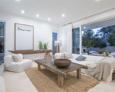 houzz coastal living rooms 106 style living room with travertine floors design ideas remodel pictures houzz