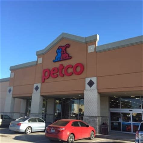 petco 15 reviews pet shops 125 nw lp 410 san