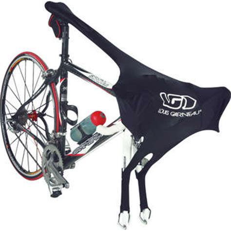 bike covers for bike racks covers for bikes on car roof racks page 1 pedal