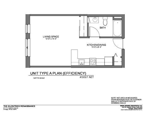 design and home decor outlet idaho falls design and home decor outlet idaho falls numbered street