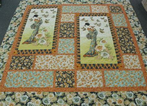 Patchwork Quilt Kits - quilts patchwork quilt kits tea