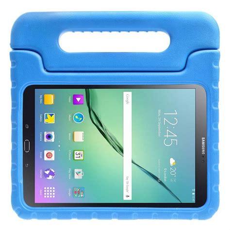 Samsung Tab S2 8 Inci kinderhoes samsung galaxy tab s2 8 inch blauw
