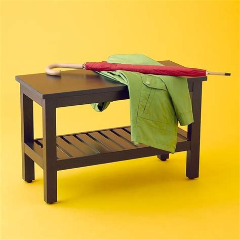 ikea entryway bench 17 best images about enter here on pinterest entry ways