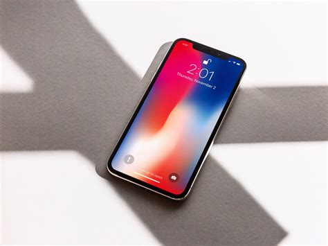 iphone x why i m selling my iphone x business insider