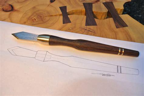 woodworking marking knife marking knife by jdcddesign lumberjocks