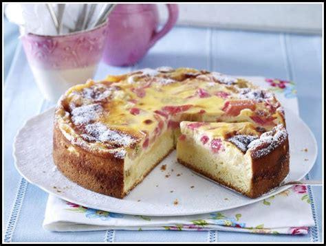 schnell kuchen rezepte kuchen rezepte schnell einfach lecker kuchen hause