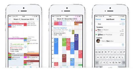 printable monthly calendar iphone weekly calendar app printable 2017 calendars