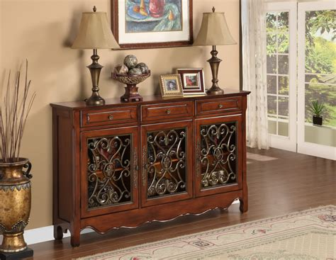 entryway storage cabinet ideas stabbedinback foyer entryway cabinet design stabbedinback foyer smart
