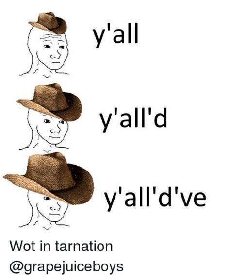 search memes  memes  meme