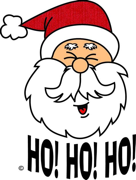 Funny christmas clip art printable christmas clipart funny ... Jpeg Clip Art Free Images