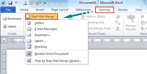 Merge Sections In Word by Sections Headers And Footers Page Numbers Margins Word