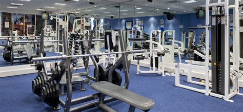 house health fitness uk health and fitness clubs health central fitness and