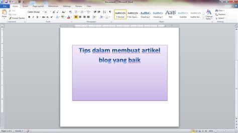 membuat blog kesehatan february 2015 info dolop