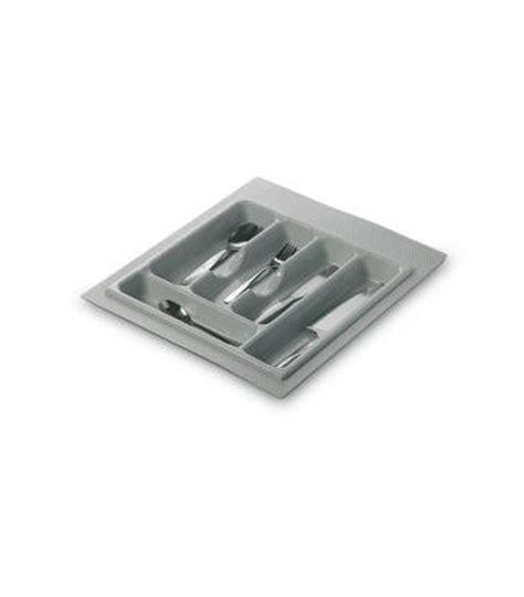 portaposate da cassetto 45 portaposate per cassetto inoxa 98 45 mancini mancini shop