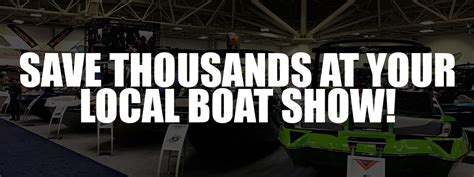 axis boats raleigh nc 4axis wake promotions inland boat company raleigh
