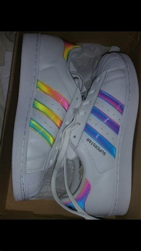 shoes adidas adidas shoes adidas superstars adidas originals adidas supercolor rainbow