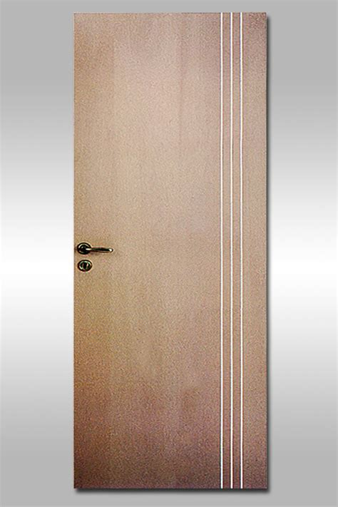 tipos de puertas de madera interior tipos de puertas de madera interior modernos dise
