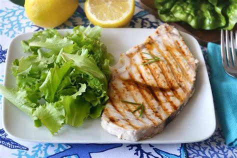 ricette per cucinare pesce 187 pesce spada alla piastra ricetta pesce spada alla