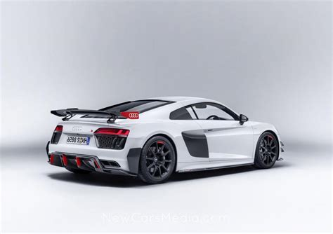 audi r8 and audi tt audi r8 and audi tt 2018 review photos specifications
