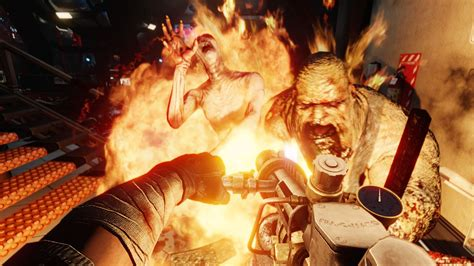 killing floor 2 firebug survival tips shacknews