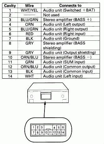 kenwood ddx271 wiring diagram kenwood ddx271 aux wiring