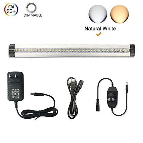ultra thin cabinet lighting cabinet lighting ultra thin 2 coin thickness led
