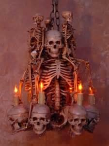 skeleton chandelier skeleton chandelier prop human skeletons ebay