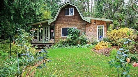 houses for rent skagit county gardeners delight in a 288 sq ft tiny house curbed seattle
