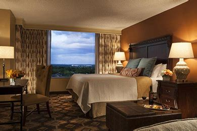 colonnade room omni san antonio hotel at the colonnade room prices rates family vacation critic