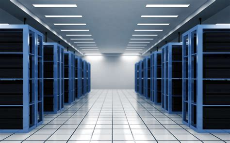 data room vancouver web design sandman media inc data centers what is the difference between tier 1 2 3