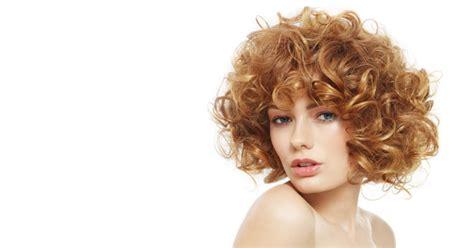 hair perms 2014 2014 perm hair beautysouthafrica hair nails how often
