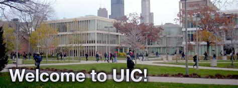 Uic Find Undergraduate