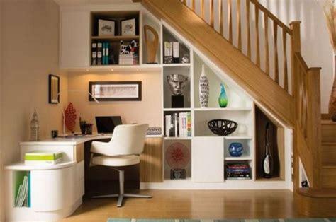 sample desain lemari bawah tangga jepara indo karya