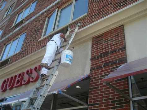 sherwin williams paint store east avenue pitman nj maintenance painting services alpine painting