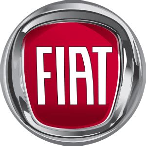 O Brien Auto Group Logo by Fiat Of Vancouver New Used Fiat Car Dealerships In