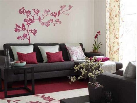 japanese inspired furniture japanese inspired furniture asian themed room ideas asian themed living room living room