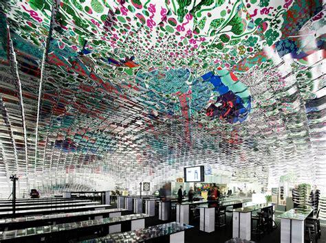 Design Event Stockholm | stockholm paper installation wm eventswm events