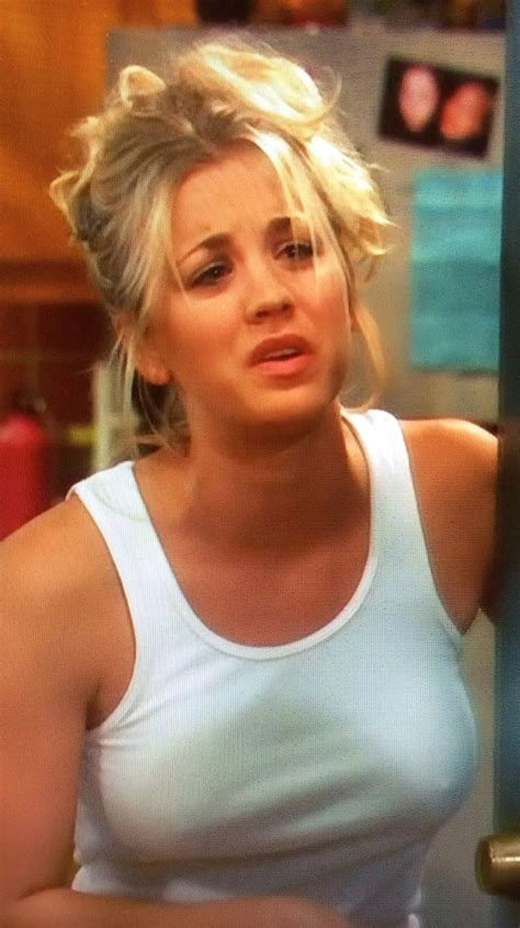 kaley couch 17 best images about kaley cuoco on pinterest sexy