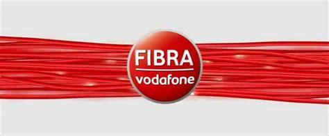 promozioni vodafone adsl casa vodafone promozioni offerta fibra