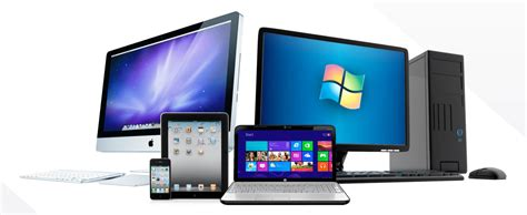 Mac Pc mac vs pc what s the difference between mac and pc