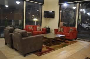 comfort inn beaverton oregon comfort inn suites beaverton portland west beaverton