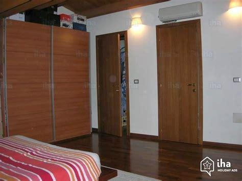 affitto porto torres appartamento in affitto a porto torres iha 65118