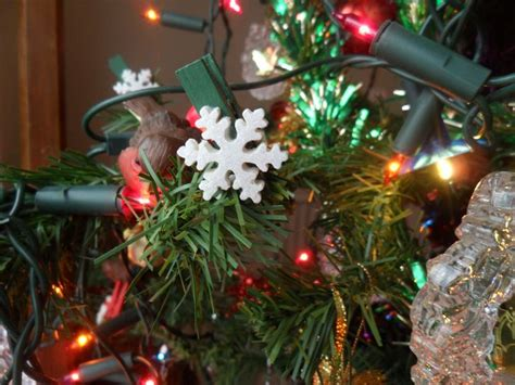christmas decorations christmas decorations pinterest