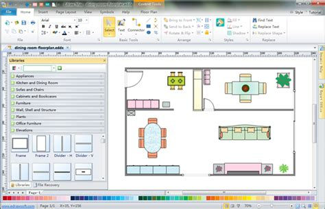 software house business plan software house business plan 28 images contoh business plan software house shoe 5