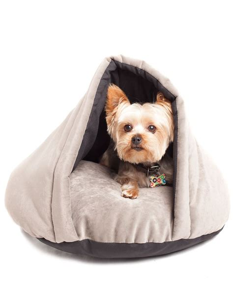 dog tent bed 25 best ideas about cute dog beds on pinterest dog beds