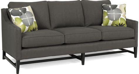 Sassy Sofa 5100 83 Ohio Hardwood Furniture