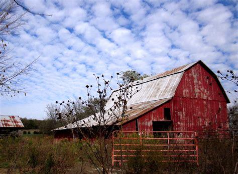 red barn red barn wallpaper wallpapersafari
