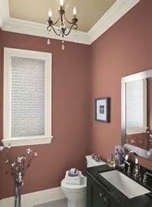 17 best images about wall colors on paint colors porter paints and tuscan colors